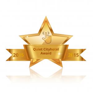 QHR_Award_QCHA