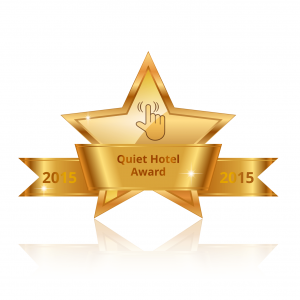 QHR_Award_QHA