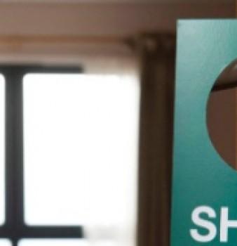 Beleggers hotelvastgoed gebaat bij dempen decibels