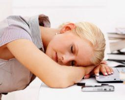Beter slapen in hotels met Quiet Room® label