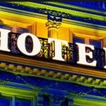 hotel-geel